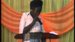 Divine Revelation of Heaven and Hell by Sister Jeniffer