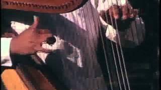 Raul-Rene Rosas, Pepe Baradas - El Siriquisi