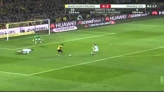 Borussia is back!! 2015 | HD