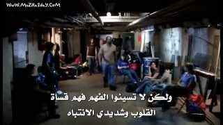 فيلم الاكشن الرهيب   عميل المخابرات 2014 مترجم بجوده HD