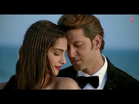 Xxx Mp4 Mile Ho Tum Reprise Version Hrithik Roshan Sonam Kapoor Neha Kakkar Tony Kakkar 3gp Sex