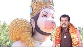 Hanuman Makradhwaj Rai  singer Deen Bhagat