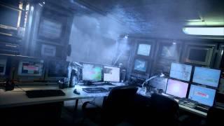 Arctic Blast - Trailer
