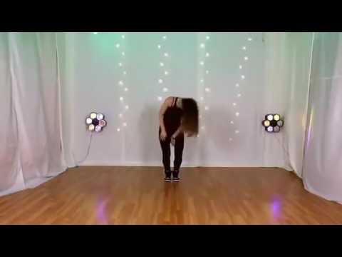 Xxx Mp4 Dance On Nashe Si Chadh Gayi Ude Dil Befikre Mp4 Song By Vivan 3gp Sex