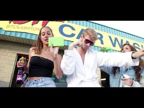 Xxx Mp4 Yung Gravy Mr Clean Prod White Shinobi Official Music Video 3gp Sex