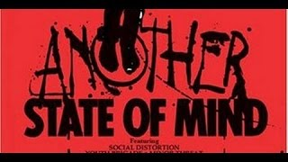 Another State of Mind (film) - Punk Rock Documentary [1984]
