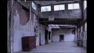 Waverly Hills Sanatorium | Kentucky Life | KET
