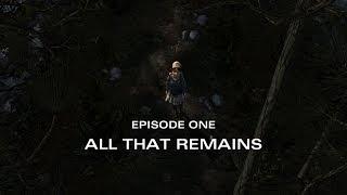 The Walking Dead Game - Season 2, Episode 1