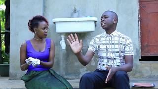 Swengere Comedy - Kalibbala Job interview