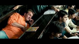 Munna Bhai M B B S 2003 BRRip 720p   YouTube MP4