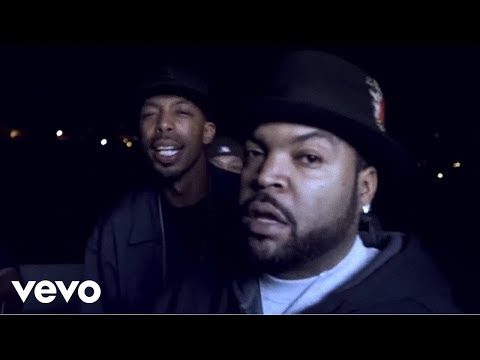 Xxx Mp4 Ice Cube Get Used To It Ft The Game WC 3gp Sex