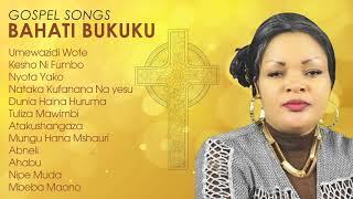 Top Gospel Songs by Bahati Bukuku : African Gospel Songs Swahili