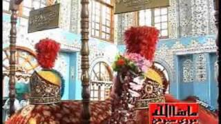 abida parveen qalandar 7 09 8
