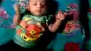 এইটা আমার ছেলে কারোজদি ভাললাগে লাইক দিবেন..মো.তাহপিম মাহমুদ) পিতা.মো.হাফিজুল ইসলাম. মাতা: তাসলিমা