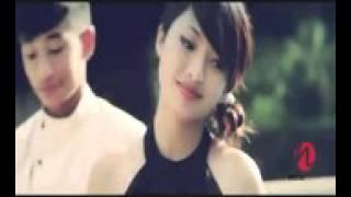 Juneli ratma music track