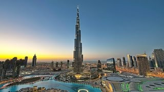 (100% Proven) How to Get a Job In Dubai Faster!