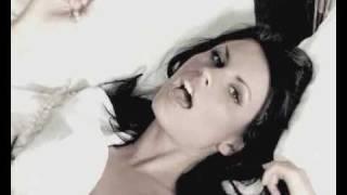 Carina Lirola - Loaded