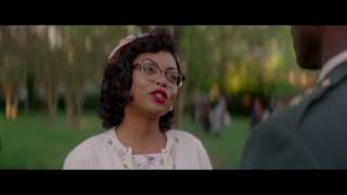 Hidden Fences Official Trailer #1 (2017) - Denzel Washington, Taraji P. Henson Movie HD