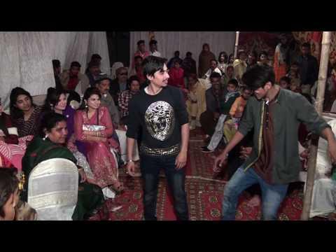 Dj khan wedding