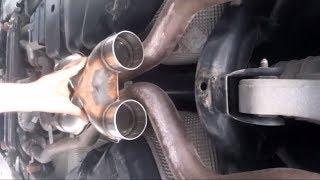 التعديلات الي تطول عمر محرك سيارتك وتزيد العزم