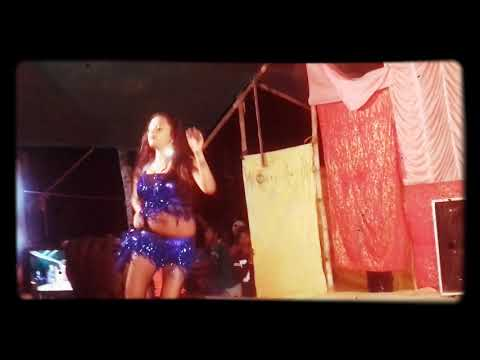 Xxx Mp4 Naipurancegroup 2018 11 5 Noipura Anceprograma Ance Nenurgama New HoT Dance Video NEW 3gp Sex