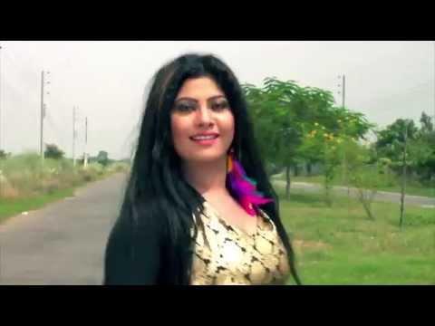 ন টি বয় বাংলা রোমান্টিক গান/Naughty Boy I Protik hasan ft  Ratry Chy on POSH TV