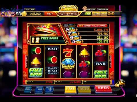 Xxx Mp4 Rock N' Cash Casino Slots Facebook Games 3gp Sex