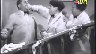 Bangla Three Stooges Funny video Part 12