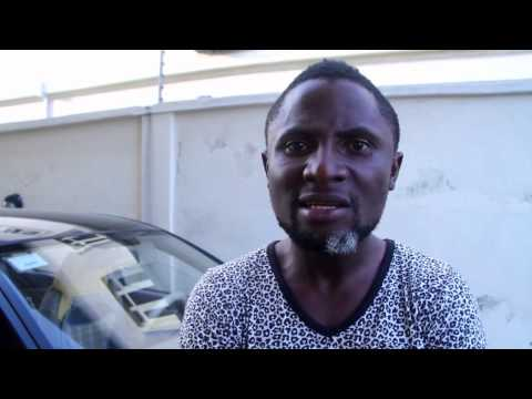 Xxx Mp4 ELVIS GREY SAYS THE TRUTH ABOUT CHIDINMA 39 S SEX TAPE 3gp Sex