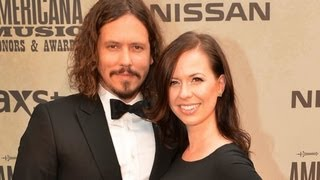 The Civil Wars Break Up, Cancel Tour