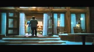 Hot Tub Time Machine Full Movie (part 5)