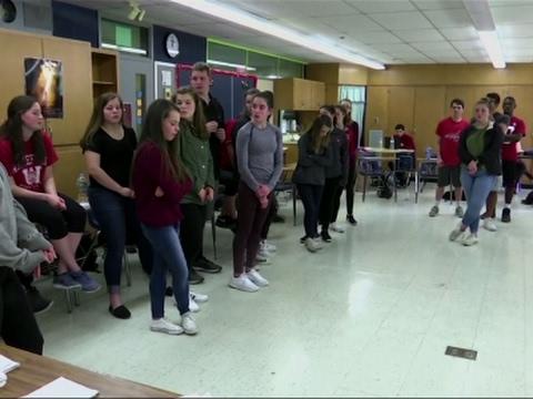 Xxx Mp4 Students Some Schools Take On Sex Assault 3gp Sex