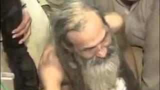 lal shahbaz qalandar dhamaal
