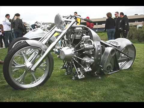 las mejores motos deportivas tuning pista chopper extremo antiguas modificadas