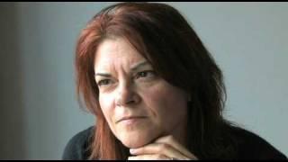 Rosanne Cash kommer tillbaka och sjunger 2010