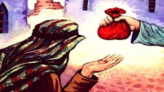 দানশীলতা নিয়ে হযরত আলী (রাঃ) এর একটি অলৌকিক ঘটনা | দানের ফজিলত | latest news