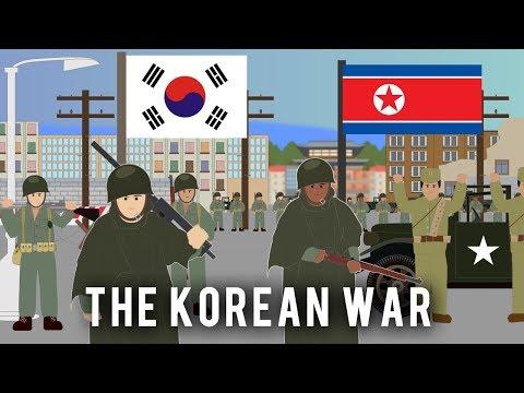 Xxx Mp4 The Korean War 1950–53 3gp Sex