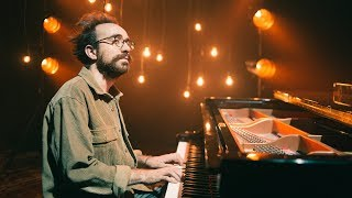 A STAR IS BORN - The Piano Medley | Costantino Carrara