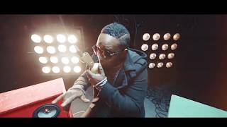 MI ABAGA - PHASE II ft. MOTI CAKES | OFFICIAL VIDEO