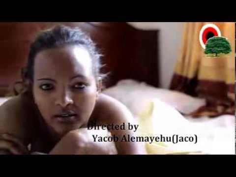 Xxx Mp4 Bishriya Borsha Qalako Oromo Oromia 3gp Sex