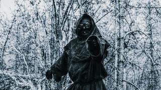 Kreyskull // Cosmic Scavenger [Official Video]