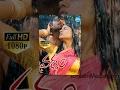 Varsham Telugu Full Movie    Prabhas, Trisha, Gopichand    Sobhan    Devi Sri Prasad