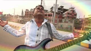 Sathiya Bangla Music Video 2015 By F A Sumon 720p