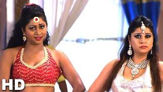 Gavne Se Pehle Gadiya - BHOJPURI HOT SONG