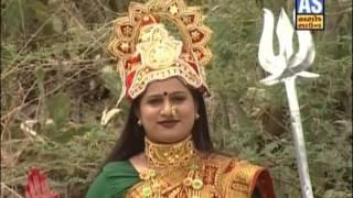 Minavada Rame Dashama Ni Sandhadi    Dashama Song    New Gujarati Song    Ashok Sound