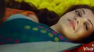 Mera sab kuch tum ho Rana Daggubatti and Kajal new video song   latest 2018   by the entertainment