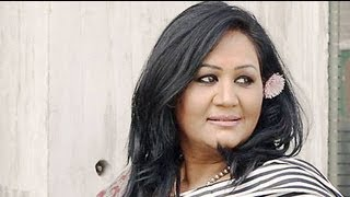 Bangla Musical | Ektu Jodi Takao Tumi | Fahmida Nobi | www.leela.tv