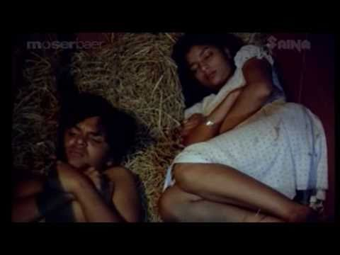 Ina - 2 Malayalam full movie -  I.V.Sasi -  Teen love and sex  (1982)