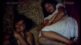 Ina - 2 Malayalam full movie -  I.V.Sasi -  Teen love and sex  (1982)