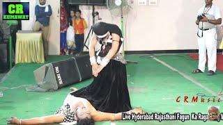 Live धमाका 2017 नाग लपेटा डांस - Naag Lapeta   Mahavir Panya Sepat & Priya Joshi   Rajasthani Dance